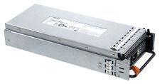 NUOVO Server alimentatori dell 0u8947 930W a930p-00 ridondante