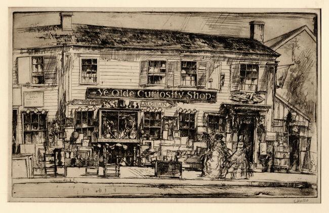 maxpotentials Corner Shop