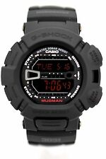 CASIO G-SHOCK G9000MS-1 Military Digital BRAND NEW ORIGINAL BOX