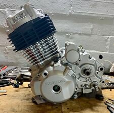1999-2009 Honda 400Ex/Trx400 Complete Engine Rebuild. Other Rebuilds Available!