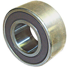 A/C Compressor Clutch Bearing-CHRYSLER Santech Industries MT2023