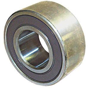 A/C Compressor Clutch Bearing-Chrysler Santech Industries MT2023