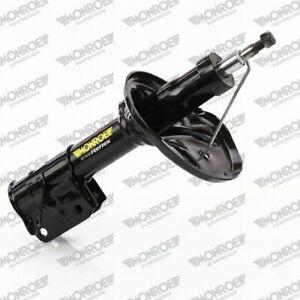 Monroe Strut GT Gas Shock Absorber 35-0410 fits Mitsubishi Magna 2.4 (TE), 2....