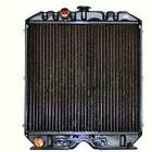 NEW R5983 Radiator Fits Ford