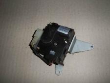 Hyundai Galloper II 2.5 TD Stellmotor Gebläse Heizung EL08410301C