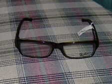 Authentic Ray-Ban Model 5169 Eyeglass Frames