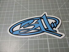 *311* BAND Sticker/ Decal Bumper Stickers Actual Pattern NEW