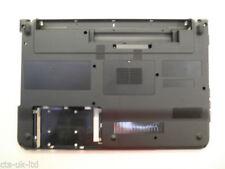 Laptop Bottom Cases for Sony VAIO