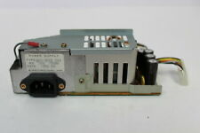 CANON QH3-3070 DO4 POWER SUPPLY BUBBLE JET 300 BJ-300 PRINTER P-585 PA-3336