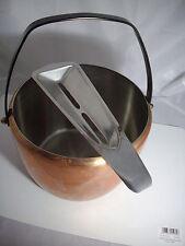 Spring Produkte zum Kochen & Genießen aus Kupfer