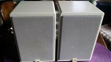 Canton Karat 920 DC Lautsprecher Boxen Speaker
