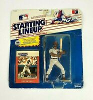 1988 MLB Starting Lineup Tony Gwynn San Diego Padres Action Figure
