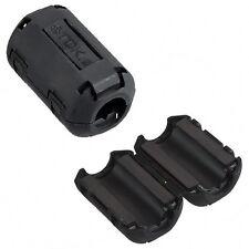 TDK Zcat1325-0530a-bk Ferrite Core Split 5mm 500mhz