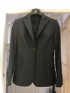 Austin Reed Women S Trouser Suit 2 Piece For Sale Ebay