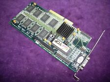 ViewTop 3DLabs Permedia 2 8Mb AGP Video 3D Accelerator card, model #B3D-3LA3
