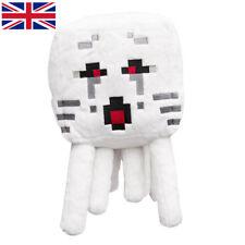 "Minecraft Animal Ghost Jouets En Peluche Animaux En Peluche Jouet Doux T (environ 14"" 35 cm)"