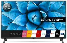"LG 43"" 4K Ultra HD Smart TV with webOS NEW (SEALED)"