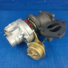 Turbolader PONTIAC Solstice GXP 184 kW 250 PS 53049700184 53049700059