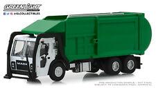 GreenLight 1/64 S.D. Trucks Series 6 - 2019 Mack LR Refuse Truck 45060-C