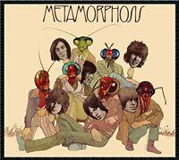 The Rolling Stones - Metamorphosis (NEW CD)
