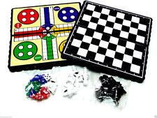 Ludo Reisespiele ab 2 Spielern
