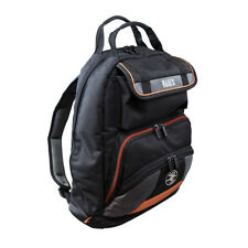Klein Tools 55475 Tradesman Pro™ Tool Gear Backpack