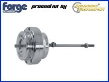 FORGE Wastegate Druckdose Ford Sierra Cosworth 4wd
