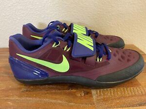 Shot Put Shoes for sale | eBay