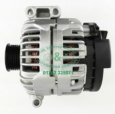 MINI ONE/ COOPER  1.4 & 1.6 ALTERNATOR (A2908)