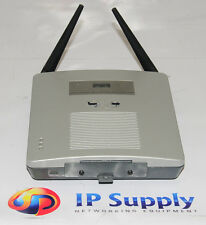 CISCO AIR-AP1231G-A-K9 Aironet Wireless Access Point With Antennas 6MthWtyTaxInv