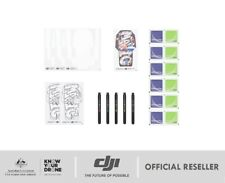 DJI Mavic Mini DIY Creative Kit PGYTECH | Personalise | Genuine DJI Aus Stock