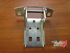 1994-2002 Dodge Ram 1500 Front Left or Right Lower Door Hinge MOPAR OEM