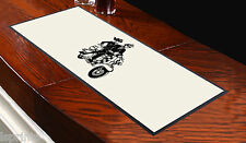 SKA SCOOTER BAR RUNNER ideale per party ogni occasione Motown Modulo L&S STAMPE