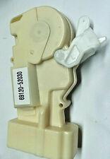 Front Left Door Lock Actuator for Toyota Echo 2000-2005  69120-52030 BRAND NEW