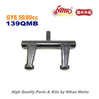 TZ-21 50cc 80cc Engine Frame GY6 Parts Chinese Scooter 139QMB Motorcycle Engine