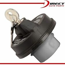 NEW OEM Type DODGE Lockable Gas Cap With Keys For Fuel Tank Stant 10508