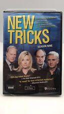 New Tricks: Season 9 DVD - Brand New