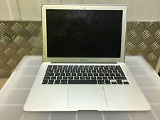 Apple MacBook Air 13-inch Late 2010 MC504LL/A  A1369