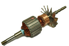 Hoover Concept Motor Armature 44765065, 39-8130-02