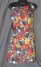 Rachel, Rachel Roy, Size 8, Floral Print Dress, New with Tags