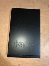 Riverbed Cx570 Series