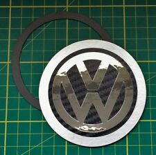 Tax Disc Holder Magnetic fits any vw