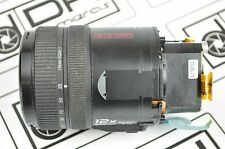 Panasonic Lumix DMC-FZ30 Lens Zoom With CCD Replacement Repair Part DH7531