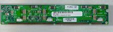 Sun 370-6646 PCBA DDR Memory Voltage Regulator VRM 1U Opteron SunFire V20z V40z
