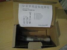 Endress+Hauser Cerabar T,PMP131-A1101A70 Druckmessumformer 0-100bar/12-30V DC