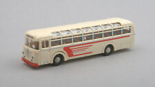 Brekina HO 1:87 Bus/Coach - Bussing 6500 T 59108 *BOXED*