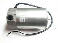 400W motor for 7x12 CJ18A Mini-Lathe