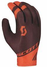 Scott RC LF Guanto XL Pro
