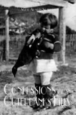 Confessions of an Outer Banks Filly, , Skakle, Sybil Austin, Good, 2001-12-01,