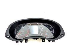 8U0920940H Audi Q3 8U TDI Kombiinstrument Tacho Diesel speedometer A46/14